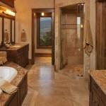 Bathroom Design in Birmingham, AL