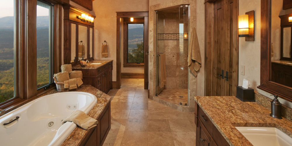 Bathroom Fixtures Birmingham Al birmingham kitchen & bath remodeling | design | vestavia, hoover
