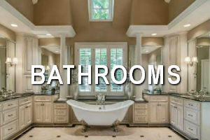 Birmingham kitchen bath gallery remodeling pictures in for Bathroom design birmingham