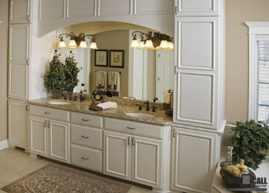 Birmingham Bathroom Renovation Bath Ideas In Vestavia Hoover - Bathroom remodeling hoover al