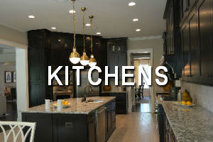 Birmingham Kitchen Bath Gallery Remodeling Pictures In Vestavia - Bathroom remodeling hoover al