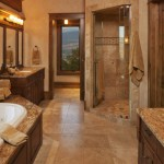 Bathroom Design in Birmingham, AL