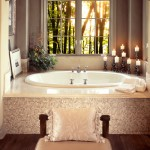 Bathroom Remodeling in Birmingham, AL