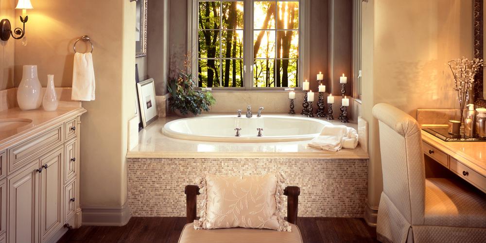 Birmingham Kitchen & Bath Remodeling | Design | Vestavia ...