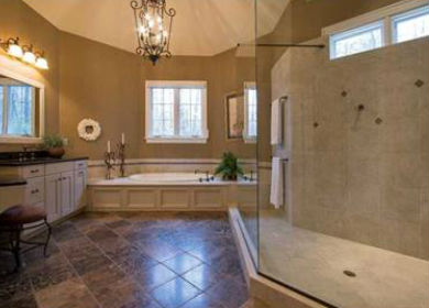 kitchen-and-bath-remodeling